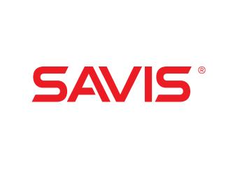 SAVIS