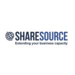 Sharesource