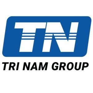 Trí Nam