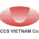 Uniccs Việt Nam