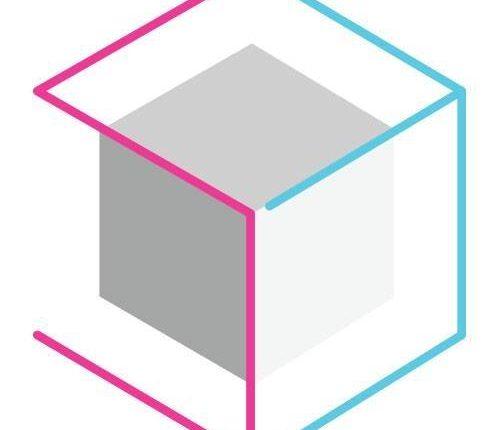 Spiderbox Design