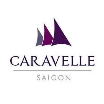 VEGAS CLUB - CARAVELLE SAIGON