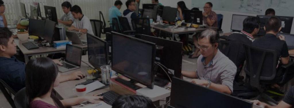 Ismart.asia Technology