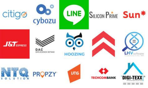 logo client (1) (1)(1)